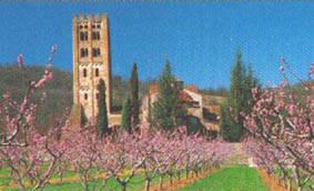 Saint-Michel-de Cuix�